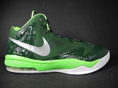 NEW NIKE AIR MAX PREMIERE TB Men's Basketball Shoes US 8.5