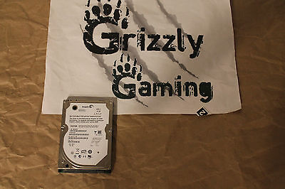 Original 40GB Hard Disc Drive HDD for Sony PlayStation 3 PS3 Canadian seller