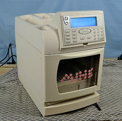 Dionex IC-3000 AS-1 Autosampler Ion Chromatography Auto Sampler