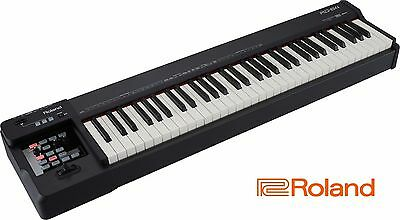 Sale Price Roland Rd64 Digital Piano Brand New Free Shipping From Japan