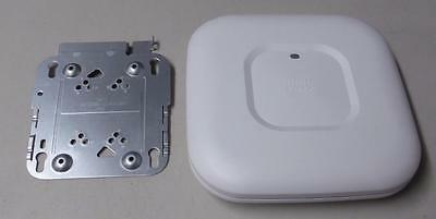CISCO AIR-CAP2702I-Z-K9; Dual-band, controller-based 802.11AC Access Point