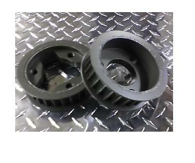VROD vrod v-rod  26T 26 Tooth pulley