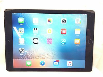 Ipad Apple Ipad Air 2 (Wi-Fi+Cellular) (A1567) 16Gb Libre 2058970
