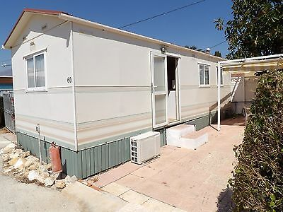 Your home in Spain, near Benidorm for only £14,500