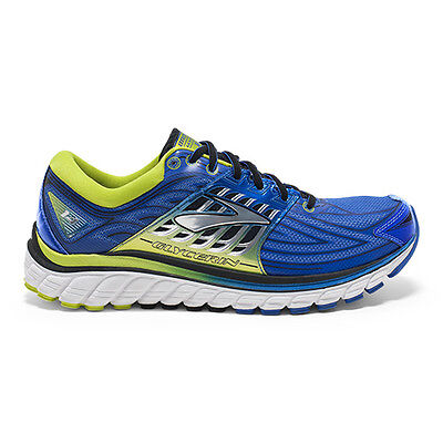 Brooks Glycerin 14 1102361D432