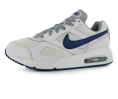 Nike Boys Air Max Ivo Trainers Size 3 (35.5)