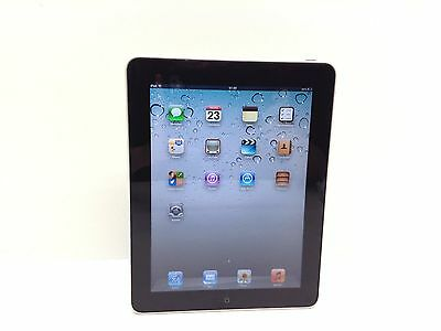 Ipad Apple Ipad 1 (Wi-Fi) (A1219) 16Gb 2116044