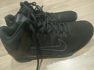 mens nike shoes size 10