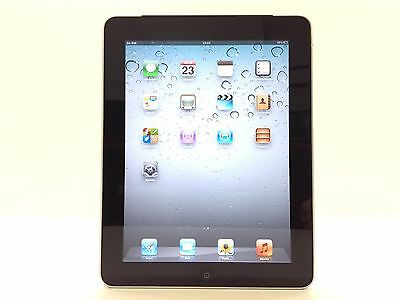 Ipad Apple Ipad 1 (Wi-Fi+3G) (A1337) 64Gb 2116160