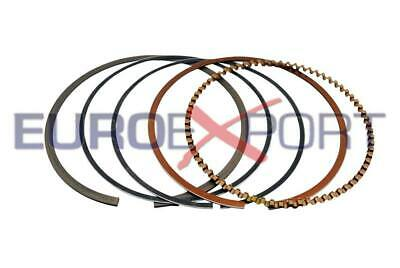 85.5mm CP Piston Rings for 1 Single Cylinder also fits JE Wiseco Supertech