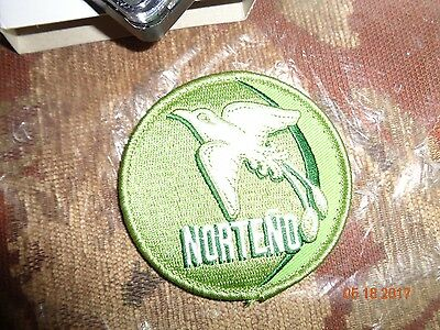 Special Package Put Together  Norteno Items 3 Cutter,lighter And Patch