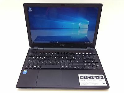 "Portatil Acer Aspire E15 15.6"" Core I3 1.70Ghz 6Gb 1Tb Hdd 2116746"