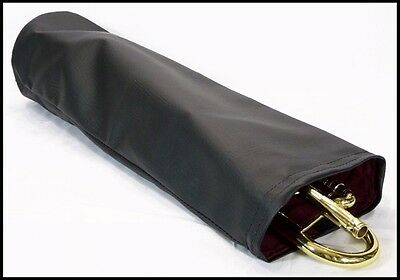 TRUMPET TOGA - the ultimate protection for you trumpet while in the gigbag