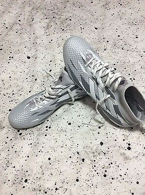 Adidas Football Boots - Ace 17.3 Primemesh Men's Firm Ground