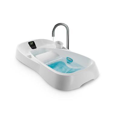 4moms Infant Tub - White