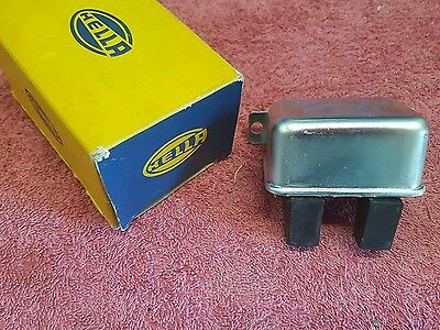 Valiant R/T Charger / 770 driving lamp relay