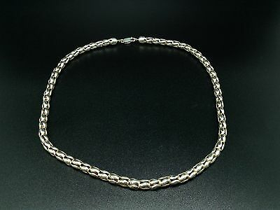 COLLAR PLATA 925MM 45cm 13.95gr 2118669