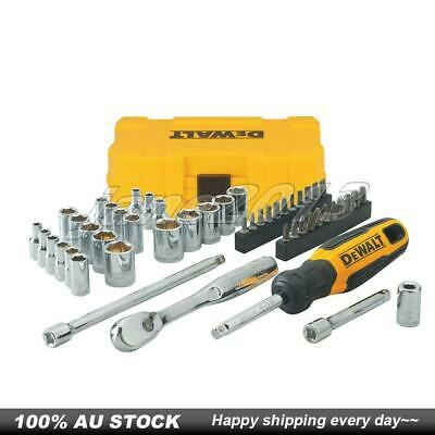 Anti-static 65cm wood stained handle soft floss ostrich feather duster
