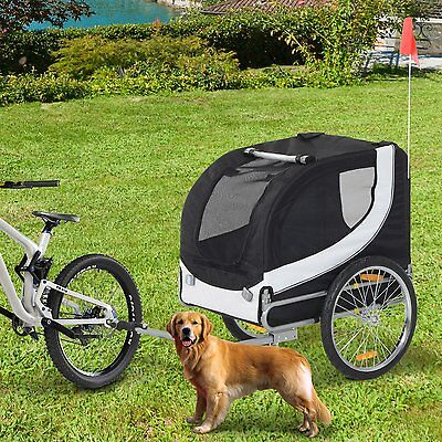 Fabric Soft-sided Pet Carrier New Water Resistant Dog Cat Cage with 2 Wheels