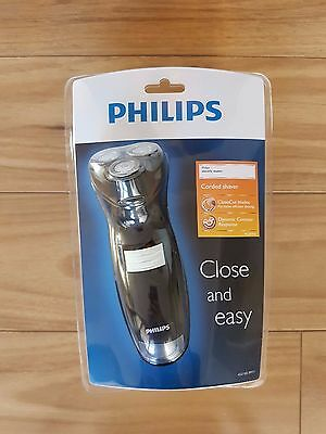 Philips Close Cut Dry Shaver