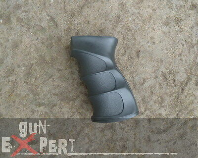 VZ58, SA58 Pistol grip 558 from quality polymer – new