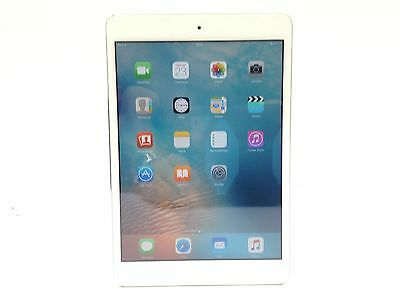 Ipad Apple Ipad Mini (Wi-Fi) (A1432) 32Gb 2118369