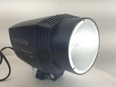 Otro Material Estudio Cromalite Mini Flash 160 2120305