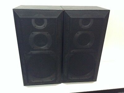 Altavoces Hifi Jamo Power 22O 2120451