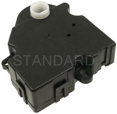 HVAC Recirculation Door Actuator Standard F04011