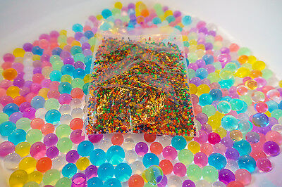 2000 Orbeez Water Beads for Play, Vases etc, Best Quality