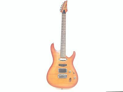 Guitarra Electrica Ibanez Sa Series 2120670