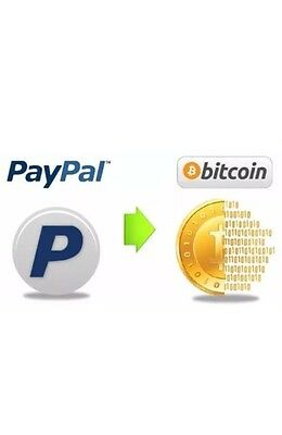 Bitcoin Mining Contract And Paper Wallet And 0.01 BTC Auction