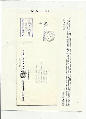 Cyprus 1969 C Squadron tank regiment cover   written up
