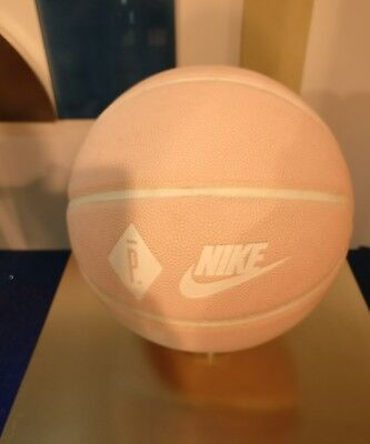 Nike x Pigalle ball basket