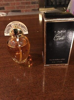 1be0feb22ed11 Other Perfume Collectibles, Perfumes, Vanity, Perfume & Shaving ...