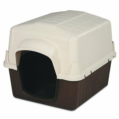 Barnhome 3 Kennel Plastic and Chew Resistant Hard-sided Small Pet Travel Cage