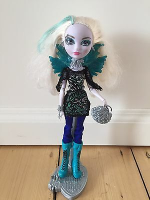 Ever After High Faybelle Thorne Doll