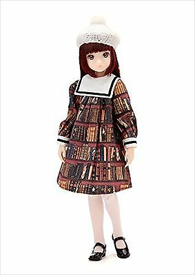 PetWORKs CCSgirl 15AN ruruko PS Fashion Doll