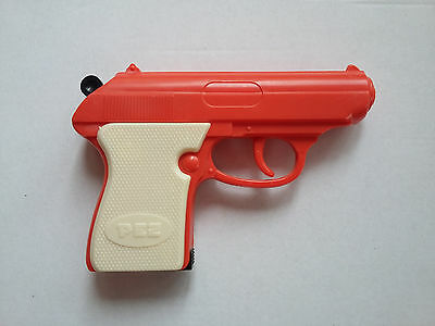 PEZ Candy Shooter / Gun / Pistol / Weapon