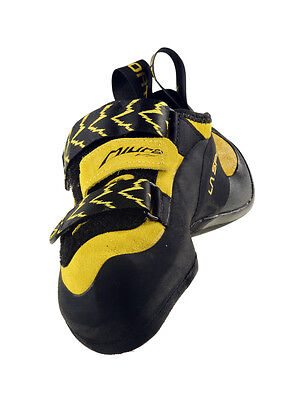 LA SPORTIVA MIURA VS -  climbing shoe  ASK ME FOR YOUR SIZE