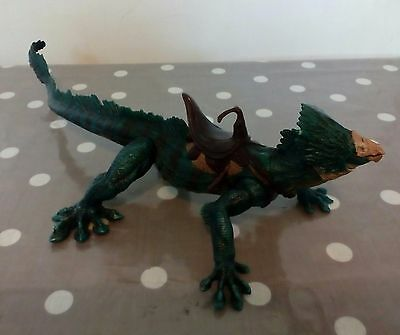 Star Wars BOGA action figure Return of the sifth