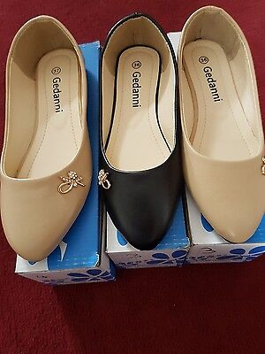 job lot new shoes and watches ideal for gifts  carboot or market