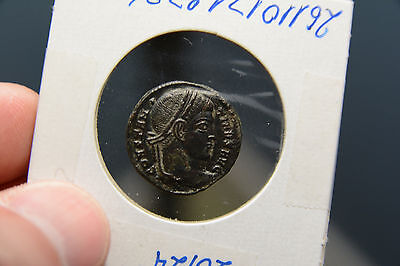 Constantine I The Great (AD 320-321) Antique Coin