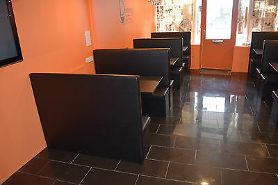 Fixed seating, bench,chair, table,sofa,booth,restaurant,bespoke,pub,cafe,bar,