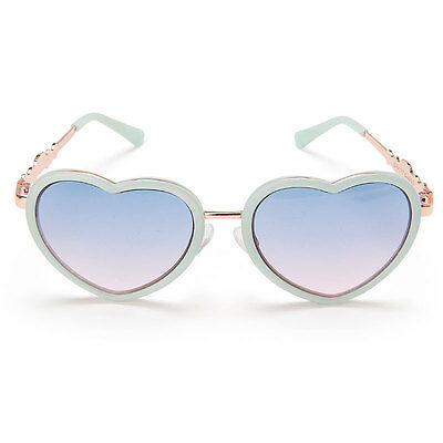 Cinnamoroll Women's Sunglasses (Heart) SANRIO from Japan kawaii SHIPPING FREE