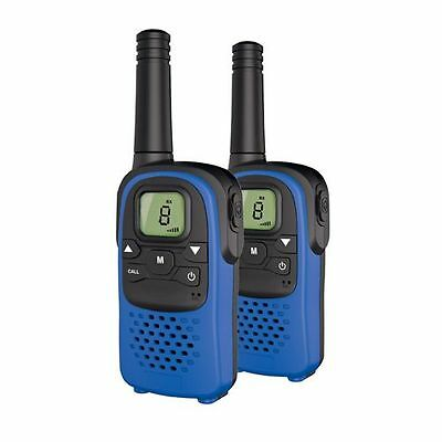 Simple Value 2-Way Radio - Twin. From the Official Argos Shop on ebay