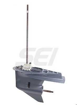 NEW SE421 Yamaha Outboard Lower Unit Gearcase V6 3.1 & 3.2 Liter 3 Year Warranty