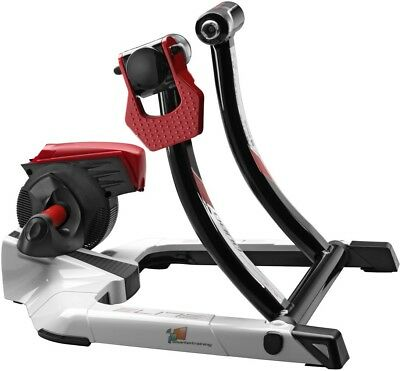 Elite Qubo Digital Smart B+ Indoor Trainer