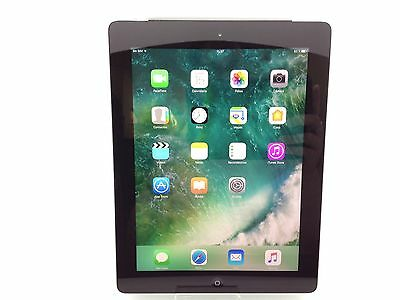 Ipad Apple Ipad (4 Gen) (Wi-Fi+Cellular)(Mm) (A1460) 32Gb Libre 2092975