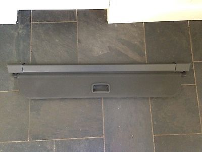 Genuine Ford Kuga Mk2 Retractable Parcel Shelf Load Cover 2013-2017 Perfect